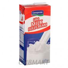 Milk CONAPROLE 3.5%. 1 liter