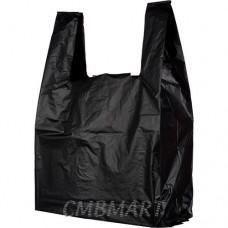 Garbage bags 10 liters. 12x20 cm 0.5 kg