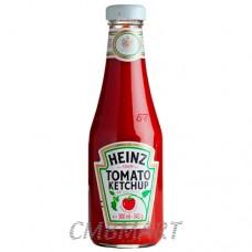 Tomato Ketchup Heinz 300 ml