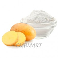 Potato starch 450 gr