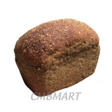Rye bread with bran 270 g