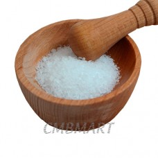 Sea food salt 0.5 kg