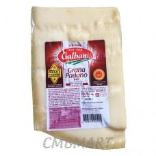 Galbani Grana Padano Cheese