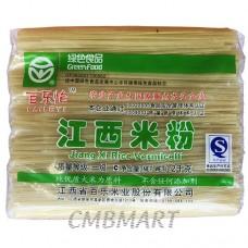Vermicelli Jiang Xi rice  2 kg