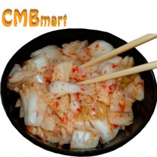 Chinese cabbage spicy (Kimchi) 400 - 450g