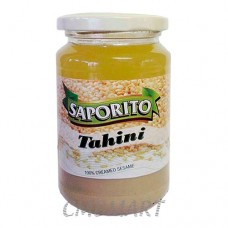Tahini Sesame Cream 350ml.