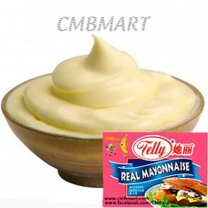 Mayonnaise Telly 250ml