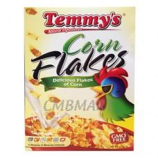 Temmy's Corn Flakes. 375 g