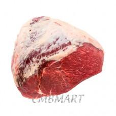 Beef. Topside.