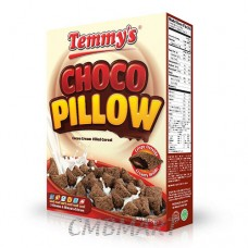 Choco Pillow by Temmy's 375 g