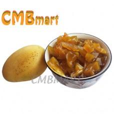 Mango Jam 250 g