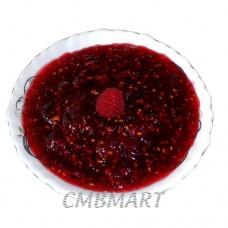 Raspberry Jam 250 g