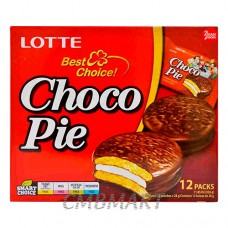 Choco Pie 336 g