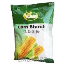 Corn starch 450 gr