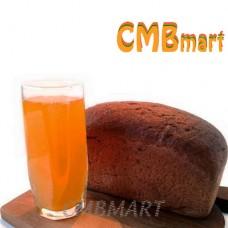 Bread kvass 2 L