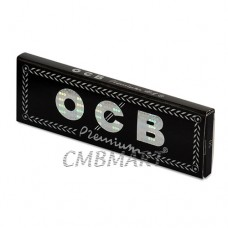 Top Quality OCB # 1 Paper (70mm)