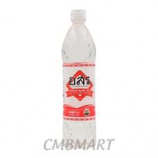Vinegar 700 ml. Thailand