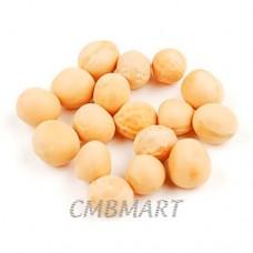 Dry Peas 0,5 kg