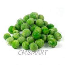 Green Peas Frozen 1 kg