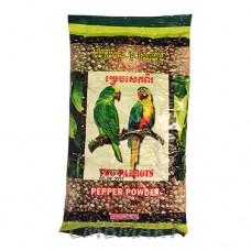 Black Pepper Powder 250 Gm