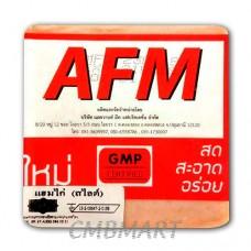 Ham for sandwiches chicken AFM. 0.5 kg
