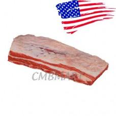 Short Plate Beef