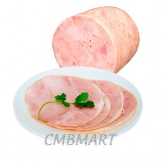 Chicken ham