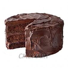Chocolate Cake  190-200g