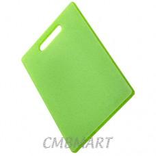 Cutting board 40x25 cm