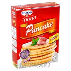 Pancake Mix 1 kg