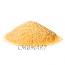 Gelatine Powder 50 Gm