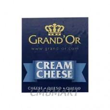 Grand'Or Cream Cheese