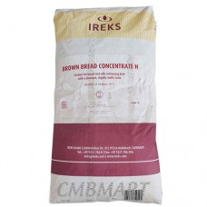 IREKS BROWN BREAD CONCENTRATE 0,5 kg