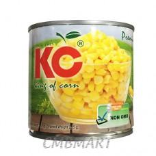 KC Sweet Corn 340 gr