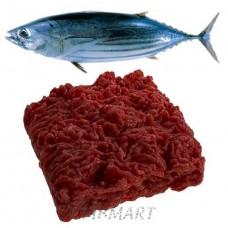 Fish mince (tuna) 0.5 kg