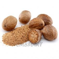 Nutmeg Ground 20 gm
