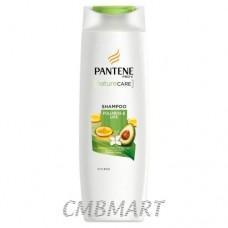 Pantene Pro-V Fullness & Life Shampoo. 340ml
