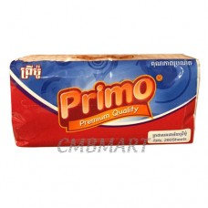Primo Soft Facial Tissue 2 Ply 250 Sheets