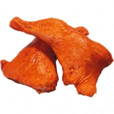 Chicken Smoked legs 2 pcs
