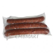 SMOKED PORK SAUSAGES 0.33 kg
