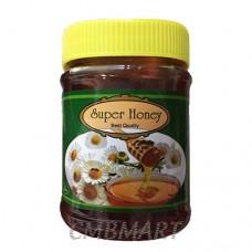 Super Honey 500 gm