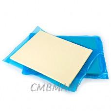 Vivo compound margarine 1 kg