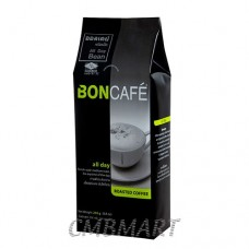Coffee beans Boncafe All Day 0.250kg