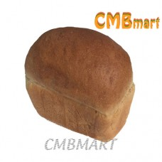 Bread 280 g