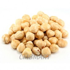 Candle Nut 0.1 kg