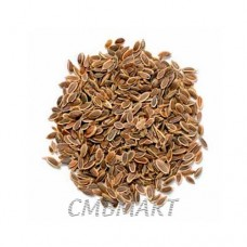 Dill seeds 50 grams