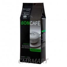 Coffee beans Boncafe Espresso 0.250kg