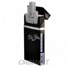 ESSE BLACK Cigarettes