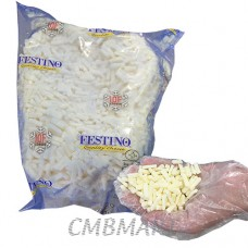 Festino IQF Pizza Mix 250 g