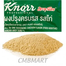 Knorr Chicken Powder 1 pack 200g